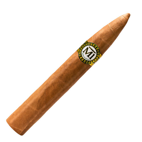 Cusano M1 Bundle Torpedo Cigars - 6 x 52 (Bundle of 20)