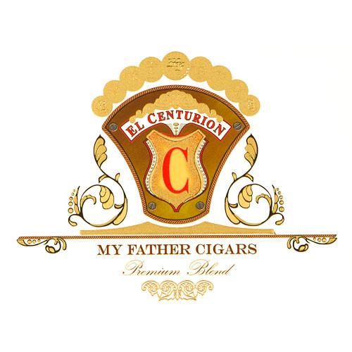 My Father El Centurion H-2K-CT Corona Cigars - 5.5 x 48 (Box of 20)