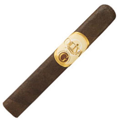 Oliva Serie G Robusto Maduro Cigars - 4.5 x 50 (Box of 24)
