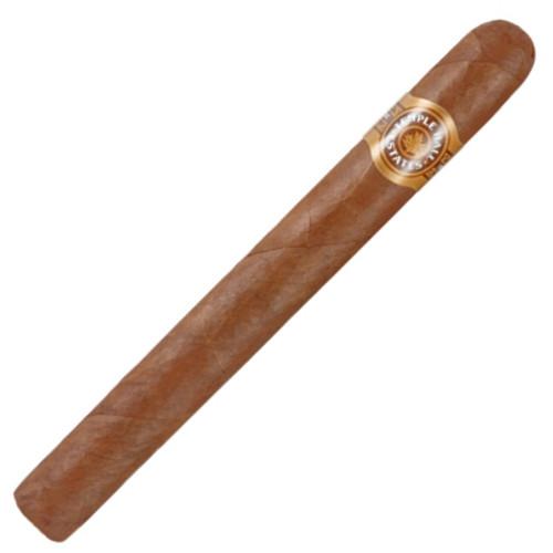 Temple Hall No. 700 Cigars - 7 x 49 (Box of 20)