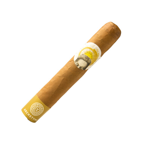 Archetype Dreamstate Robusto Cigars - 5 x 52 (Box of 20)