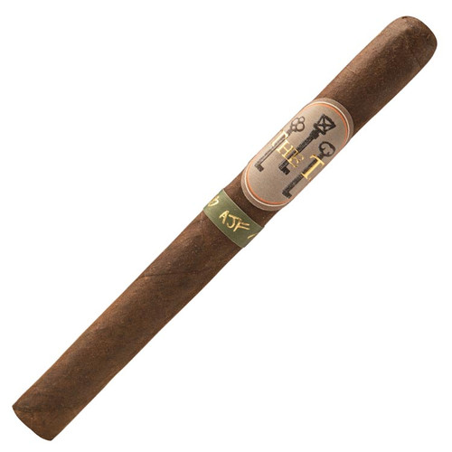 Caldwell The T Maduro Lonsdale Cigars - 6.5 x 44 (Box of 20)