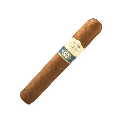 Crafted by Jaime Garcia Toro Cigars - 6 x 52 (Box of 10)