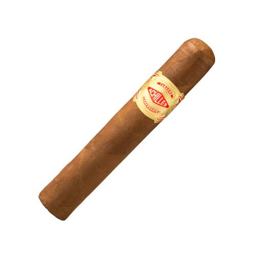Curivari Achilles Hector Cigars - 5 x 54 (Box of 10)
