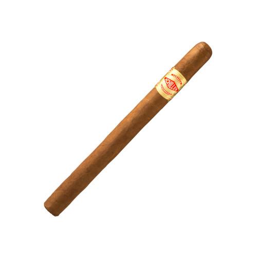 Curivari Achilles Peleus Cigars - 7.25 x 42 (Box of 10)