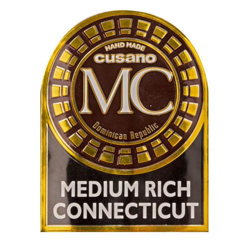 Cusano MC Bundle Corona Cigars - 6.5 x 42 (Bundle of 20)
