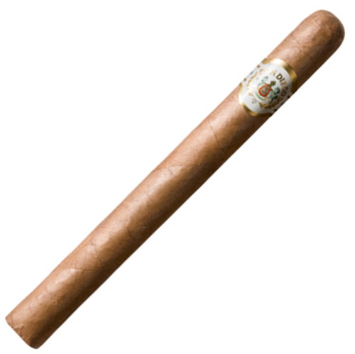 Don Diego Lonsdale Cigars - 6.62 x 42 (Box of 25)