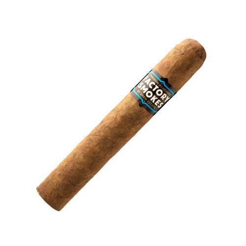 Factory Smokes by Drew Estate Gordito Sun Grown Cigars - 6 x 60 (Bundle of 20)