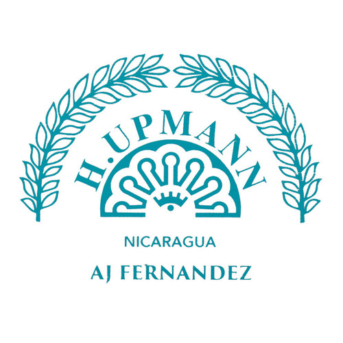 H. Upmann by AJ Fernandez Belicoso BP Cigars - 6.18 x 58 (Box of 20)