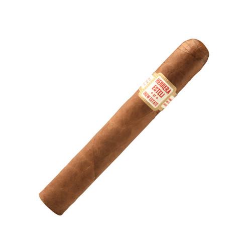 Herrera Esteli Habano Toro Esprcial Cigars - 6 x 52 (Box of 25)