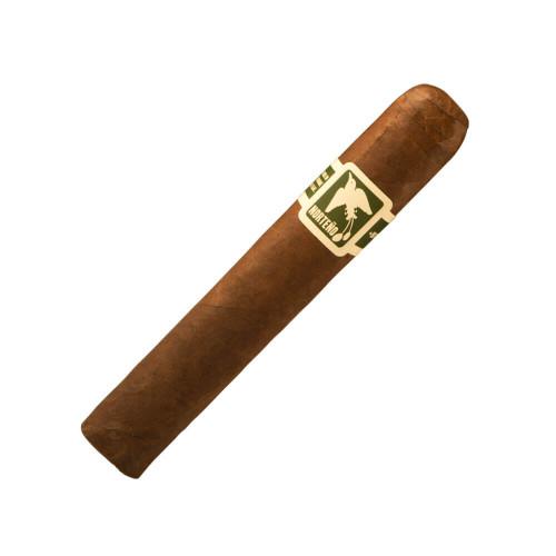 Herrera Esteli Norteno Robusto Grande Cigars - 5.25 x 54 (Box of 25)
