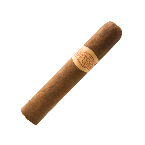 Kentucky Fire Cured Sweets Sweet Fat Molly Cigars - 5 x 56 (Box of 10)