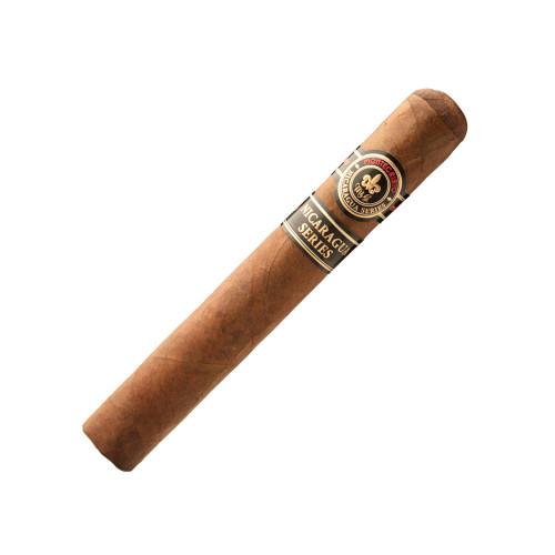 Montecristo Nicaragua Toro Cigars - 6 x 54 (Box of 20)