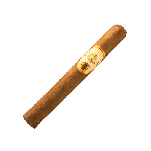 Oliva Serie O # 4 Cigars - 5 x 43 (Box of 30)