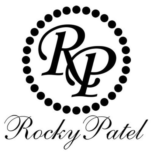Rocky Patel 50 Toro Cigars - 6.5 x 52 (Box of 10)