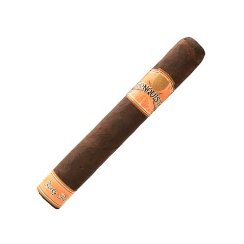 Rocky Patel Conquista Robusto Cigars - 5.5 x 50 (Box of 20)