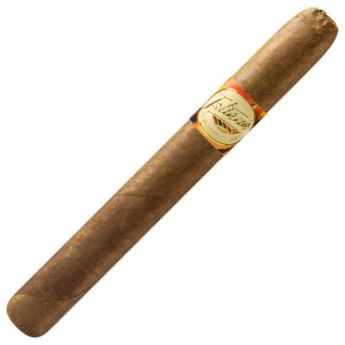 Tatiana La Vita Rum Cigars - 5 x 38 (Box of 25)