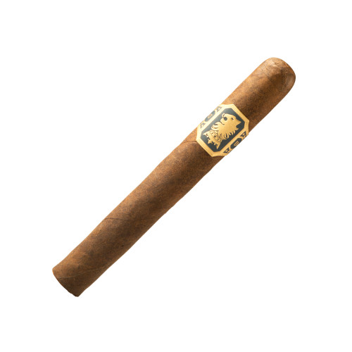 Undercrown Tubo Cigars - 6 x 50 (Box of 10)