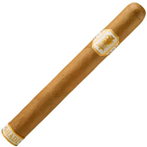 Undercrown Shade Churchill Cigars - 7 x 48 (Box of 25)