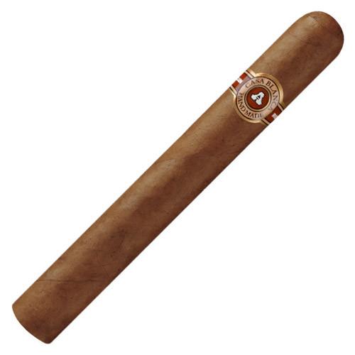 Casa Blanca Magnum Maduro Cigars - 7 x 60 (Bundle of 20)