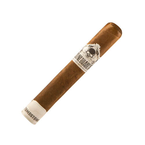 Boneshaker Tombstone War Hammer Cigars - 6 x 60 (Box of 20)