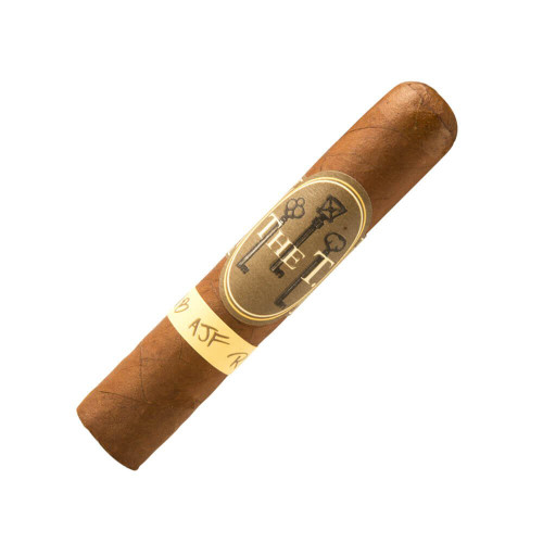 Caldwell The T. Sun Grown Quickie Cigars - 4 x 48 (Box of 20)