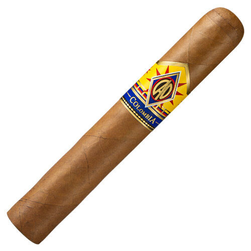 CAO Colombia Tinto Cigars - 5 x 50 (Pack of 10)