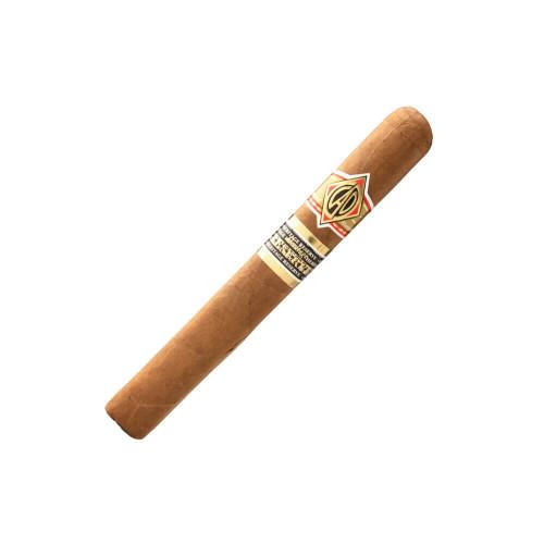 CAO Heritage Reserve Toro Cigars - 6.12 x 50 (Box of 18)