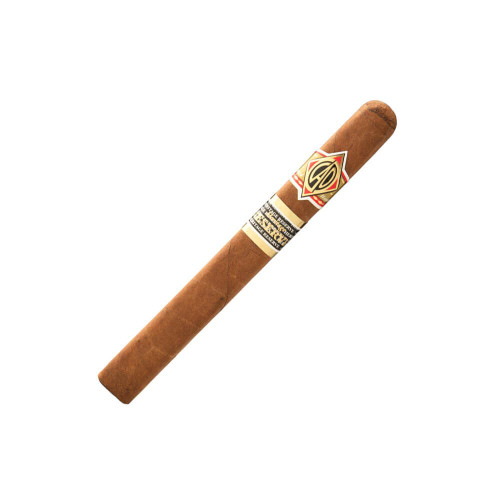 CAO Heritage Reserve Toro Cigars - 6.12 x 50 (Pack of 5)