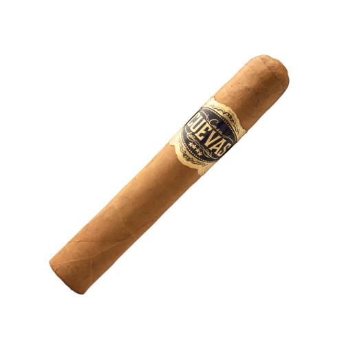 Casa Cuevas Connecticut Robusto Cigars - 5 x 52 (Box of 20)