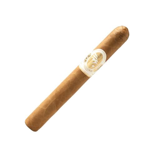 Cazadores by La Aurora Toro Cigars - 6 x 50 (Box of 20)