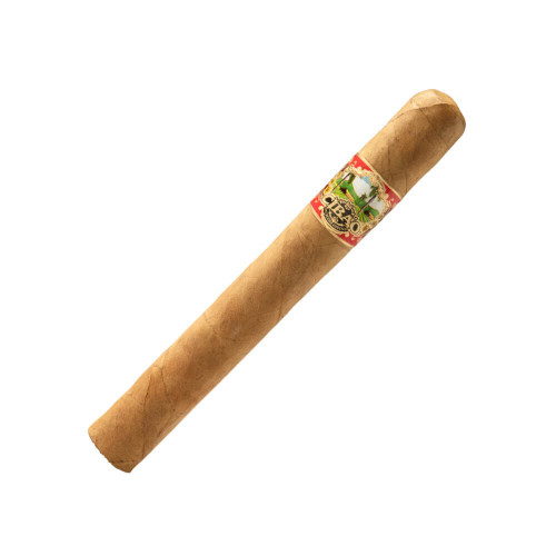 Cibao Seleccion Especial Connecticut Corona Gorda Cigars - 5.88 x 46 (Box of 20)