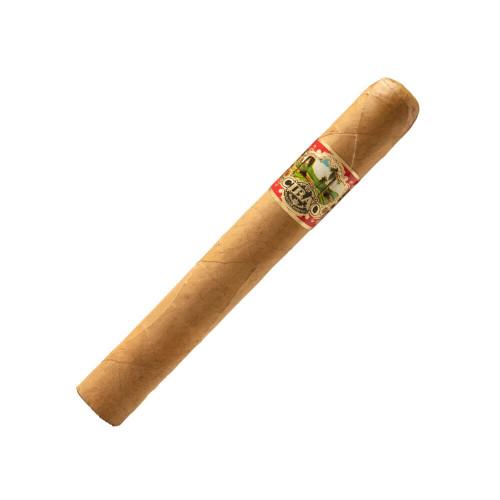 Cibao Seleccion Especial Connecticut Toro Cigars - 6 x 52 (Box of 20)