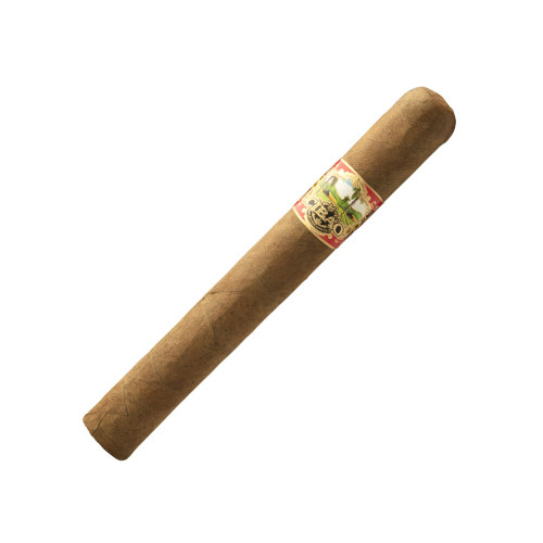 Cibao Seleccion Especial Corona Gorda Cigars - 5.88 x 46 (Box of 20)