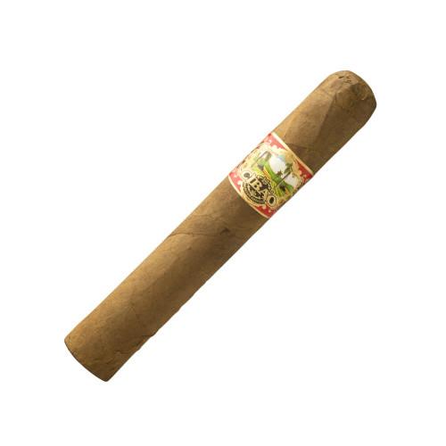 Cibao Seleccion Especial Robusto Cigars - 5 x 50 (Box of 20)