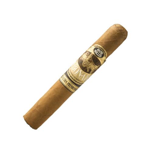 Debonaire Daybreak Robusto Cigars - 5 x 50 (Box of 20)