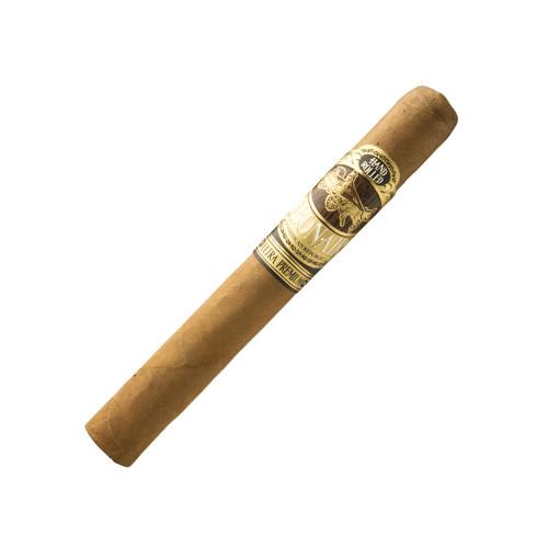 Debonaire Daybreak Toro Cigars - 6 x 50 (Box of 20)