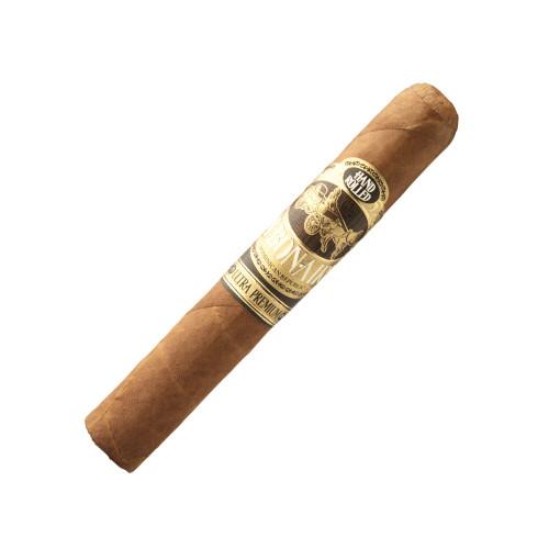 Debonaire Habano Robusto Cigars - 5.25 x 50 (Box of 20)