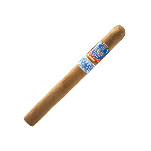 El Galan Campestre Churchill Cigars - 7 x 48 (Bundle of 20)