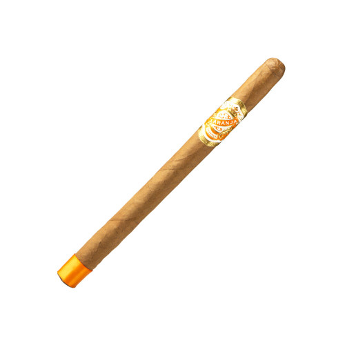 Espinosa Laranja Reserva Lancero Cigars - 7.5 x 38 (Box of 20)