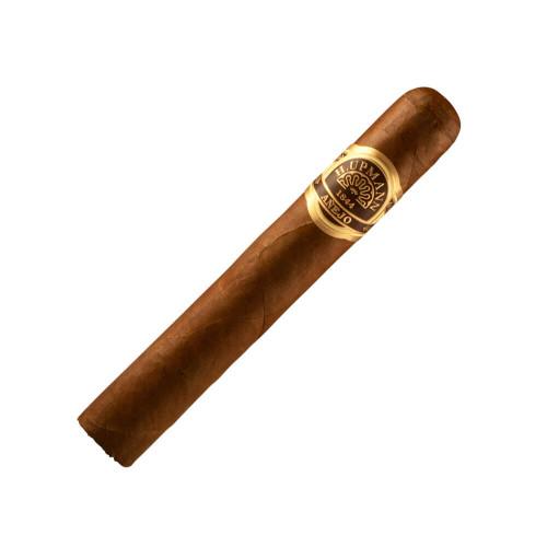 H. Upmann 1844 Anejo Magnum Cigars - 6 x 60 (Box of 25)