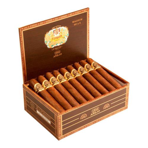 H. Upmann 1844 Anejo Robusto Cigars - 5 x 50 (Box of 25)