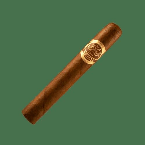 H. Upmann 1844 Reserve Toro EMS Cigars - 6 x 54 (Box of 25)
