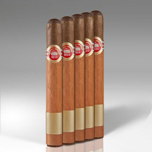 H. Upmann Special Seleccion Souvenir Cigars - 6 x 50 (Pack of 5)