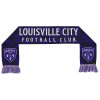Image of product Loucity Military/Camo Summer Scarf