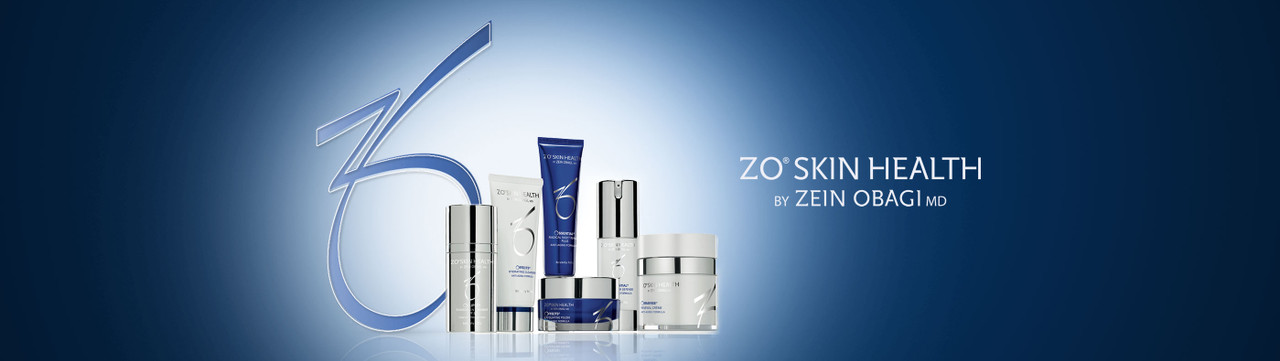 Discover the ZO Skin Health Difference in Canada's Top Online Store