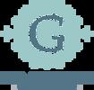 GLO Antiaging Treatment Bar