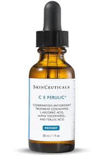 SkinCeuticals CE Ferulic®