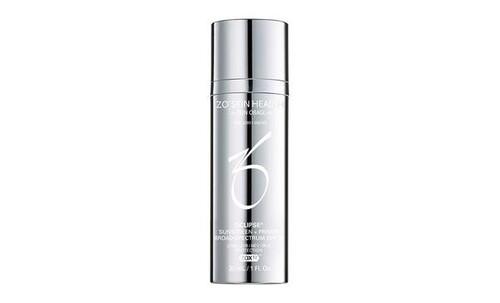 ZO Sunscreen Primer SPF 30