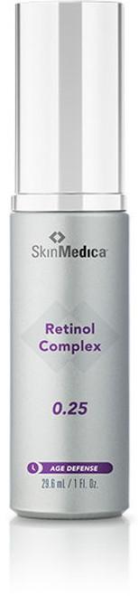 SkinMedica Retinol .25
